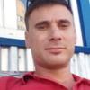 Sergey, 37, г.Тула