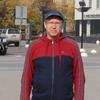 Владимир, 54, г.Новоуральск