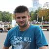 сергей, 32, г.Сергиев Посад