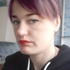 Irinа ivan Gutul, 30, г.Кишинёв
