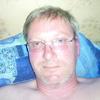 Валерий, 40, г.Петропавловск-Камчатский