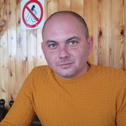 Димка 30 Черкесск