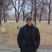 Сергей 43 Тарасовский