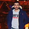 Emin, 23, г.Баку