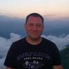 Алексей, 41, г.Каменск-Уральский
