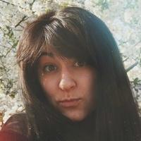 Алина, 23 года, Водолей, Тула