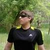 Денис, 29, г.Новая Каховка