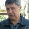 Валера, 51, г.Ташкент