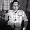 Ivan, 18, г.Львов