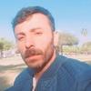 Murat, 35, г.Стамбул