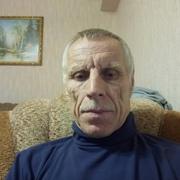 Александр 60 Саянск