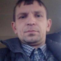 Рома, 34 года, Козерог, Ставрополь