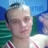 Vitaliy, 31, Davlekanovo