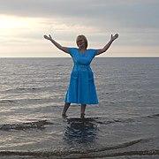 Марина 64 Новодвинск