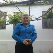 сергей 45 Лазаревское