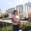 Елена, 46, г.Тверь