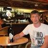 Aleksandr, 30, Azov