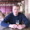 Станислав, 36, г.Екатеринбург