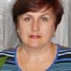 Лариса, 62, г.Барнаул