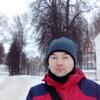Денис, 38, г.Приволжск