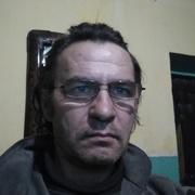 Сергей 53 Макаров