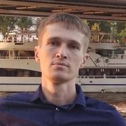 виталий 30 Усть-Лабинск