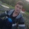 Николай, 23, г.Курск