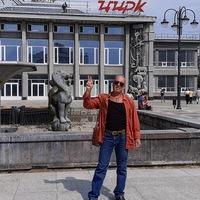 Игорь, 57 лет, Близнецы, Саратов