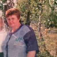 ВАЛЕНТИНА, 66 лет, Козерог, Орел