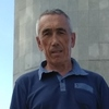 Yuriy, 58, Syzran