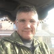 Сергей 50 Липецк