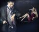 Любовница женатого мужчины: Быть ею или не быть