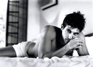 Топ-10 мужских ошибок в постели