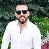 Bakir Atheer, 22, г.Ижевск