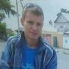 Дмитрий, 37, г.Павлодар