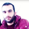 VANI, 30, Yerevan