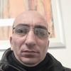 Tigran, 40, Frankfurt am Main