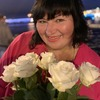 Мариша, 43, г.Санкт-Петербург