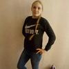 Olya, 27, Sumy