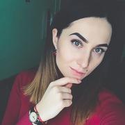 Iren 28 Новогрудок