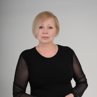 Дива, 59 лет, Дева, Новосибирск