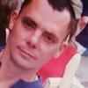 Денис, 37, г.Орск