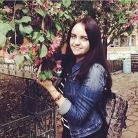 Анна, 27 лет, Водолей, Тюмень