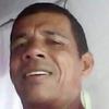 Victor, 20, г.Рио-де-Жанейро
