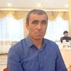Миша, 47, г.Новосибирск