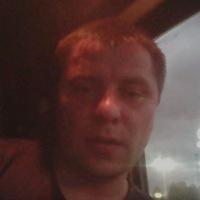 Сергей, 51 год, Козерог, Нижний Новгород