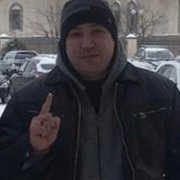 Atabek Atabek 39 Екатеринбург