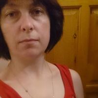 Наташа, 40 лет, Скорпион, Москва