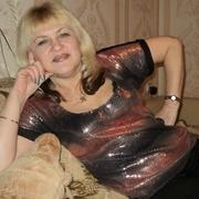 Татьяна 60 Харцызск