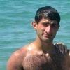 Армен, 35, г.Евпатория